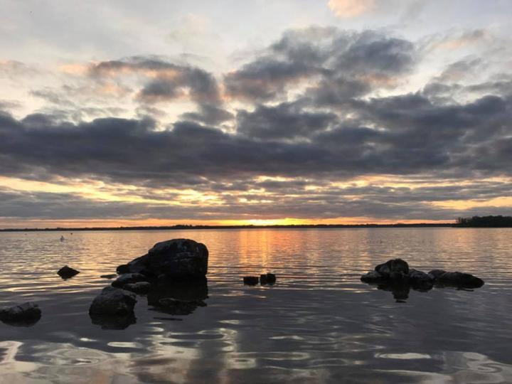 Lough-Ennell-Camping-Park-04