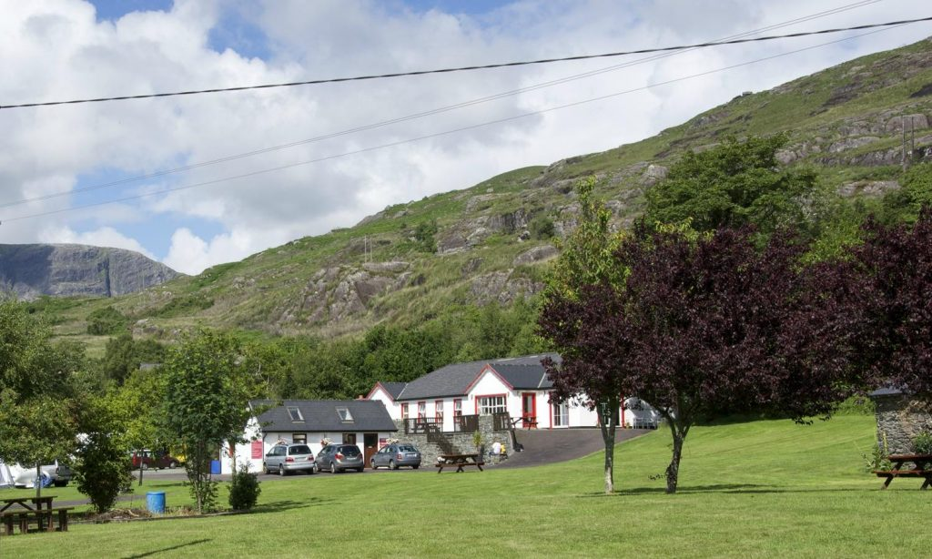 hungry-hill-lodge-hostel