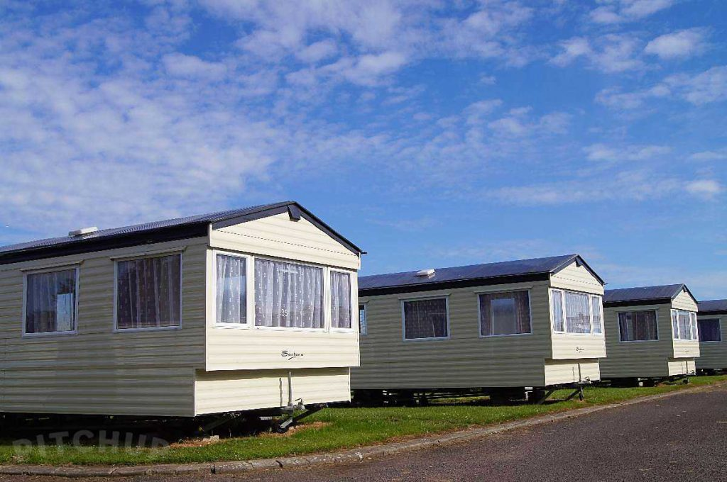 new-mobile-homes-available-for-hire-great-family-holidays-at-fitzmaurices-tramore-co-waterford_fitzmaurices-caravan-and-camping-park