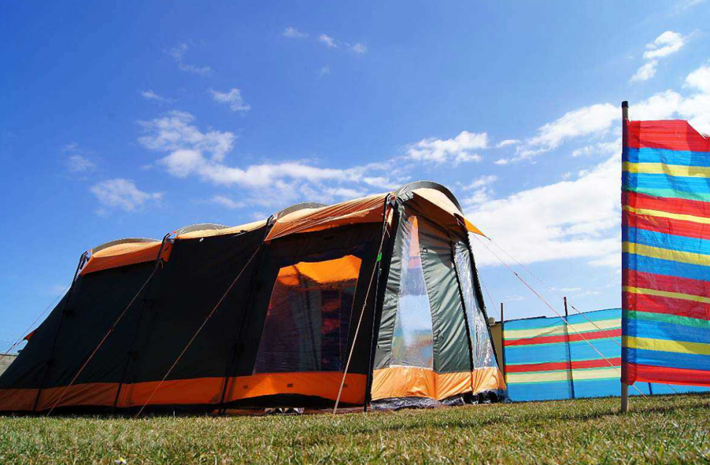 nice-and-sunny-camping-in-tramore-waterford_fitzmaurices-caravan-and-camping-park