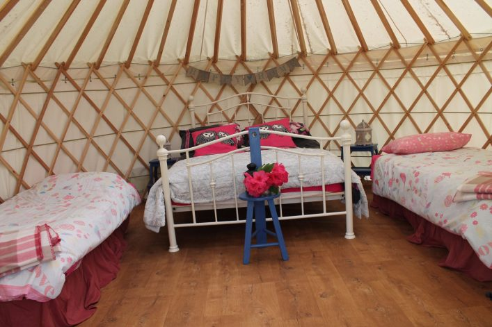 old-forge-glamping-5