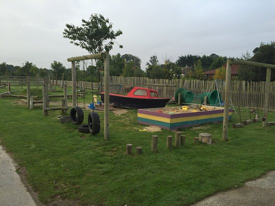 rancho-reilly-playground